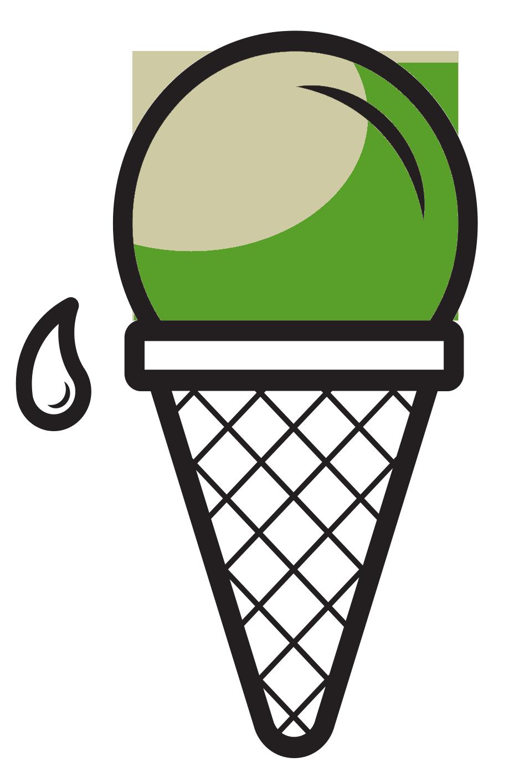 Sorbetiere sorbet - PawPaw & Mint
